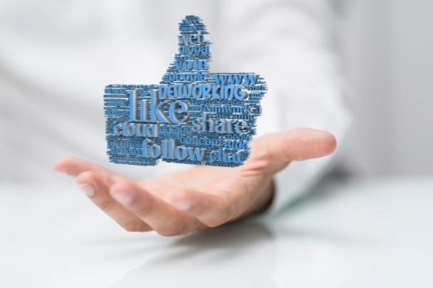 企業のソーシャルメディアポリシー・ガイドラインの作成方法のサムネイル