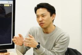 フリーランス Opportunity Creator 高野一朗氏