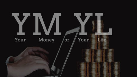 YMYLが何の略かを説明