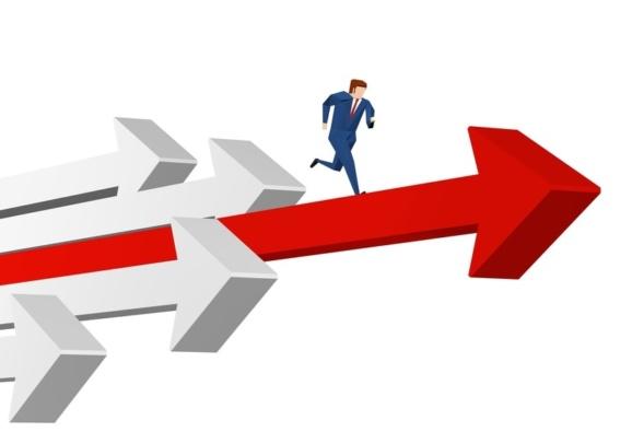 BtoBビジネスにマーケティングオートメーション(MA)を導入するメリットと成功事例(MAの活用)のサムネイル