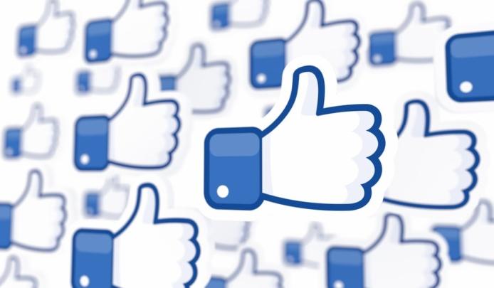 Facebook企業アカウント/ビジネスアカウント作成方法のサムネイル