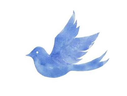 Twitterマーケティング導入ガイドのサムネイル