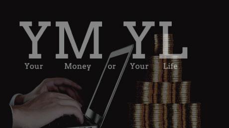 【解説】YMYLとは?Google検索品質ガイドラインと対象ジャンル、対策法